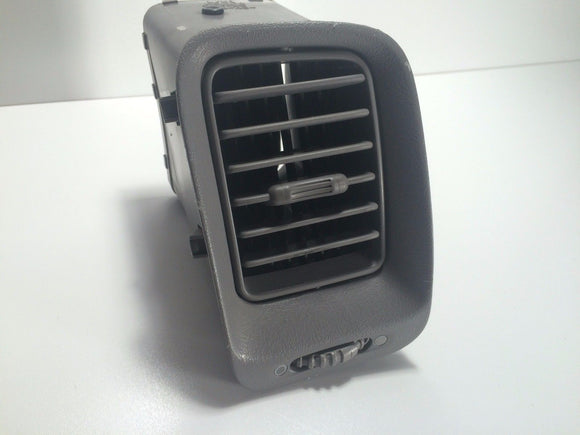 98 99 00 01 02 HONDA ACCORD RIGHT PASSENGER AC A/C AIR CONDITION HEAT VENT