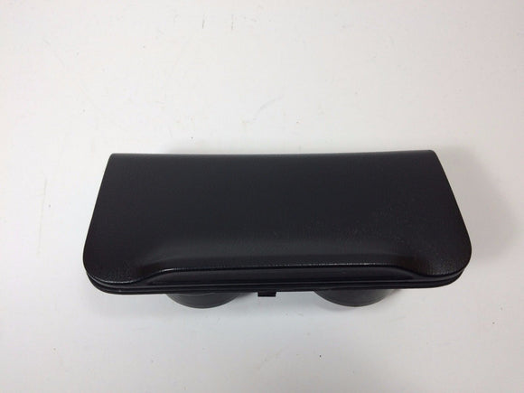 95-99 Nissan Maxima Infiniti I30 Console Drink Cup Holder Original OEM 96 97 98