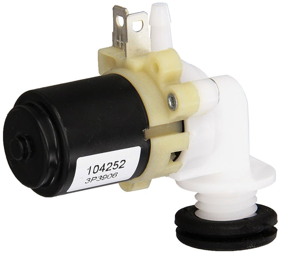 Trico 11-507 Spray Windshield Washer Pump-Pack of 1