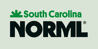 South Carolina NORML