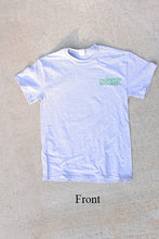 Short Sleeve T-Shirt - Lowcountry Potmetto - Limited Edition