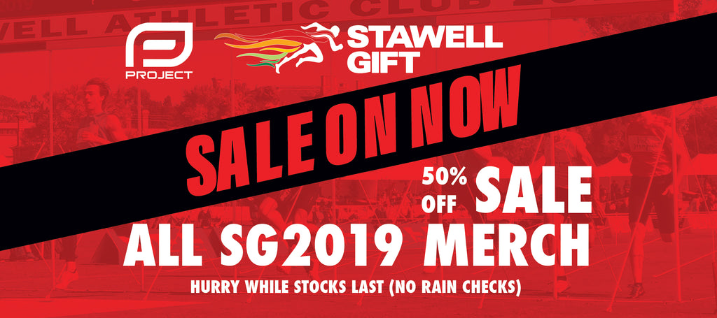 2a87dc3cb15c4 Stawell Gift Merchandise 2019 – stg19 – Project Clothing