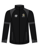 Viking Athletics - Men's Track Jacket