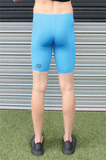 Men's V3 Compression Short