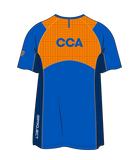 CCA Men's Active Tee