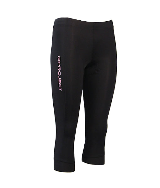 Women's V2 Cycle Compression 3/4