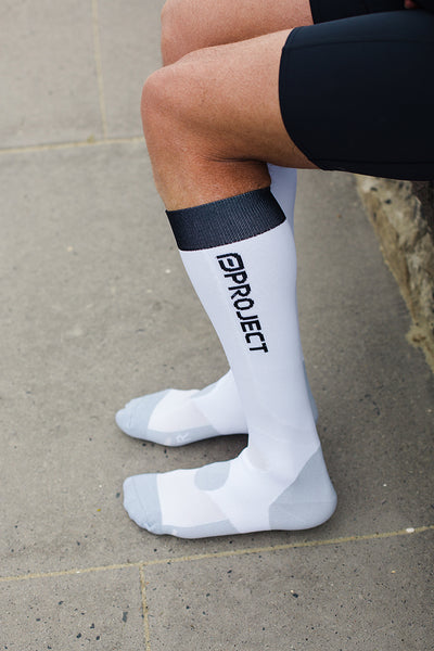 Compression Run Sock