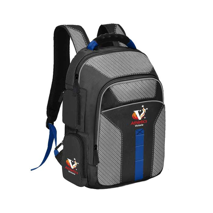 Athletics Victoria Team Backpack