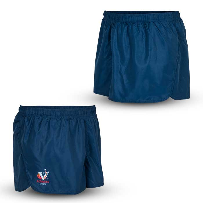 Men's Shorts - Competition Item