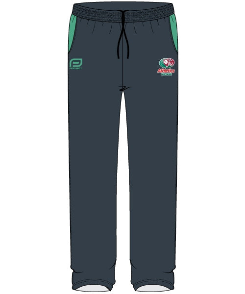 Men's Competition Track Pant