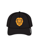 Pride Performanc Sport Cap - BLACK