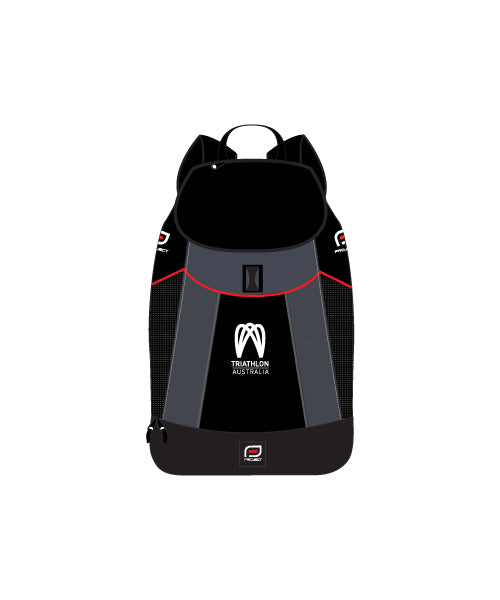 TA Competition Backpack