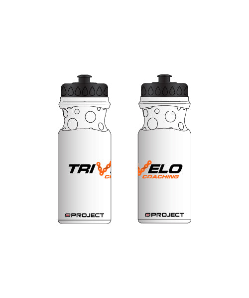 Tri Velo Water Bottle