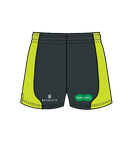 Geelong Women's Umpire Shorts