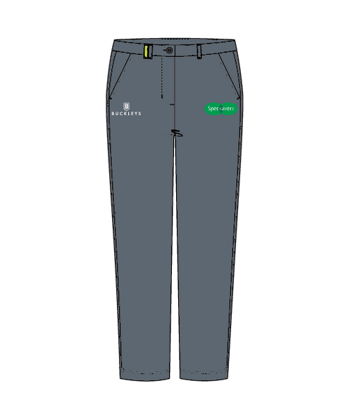 Geelong Women's Umpire Pants