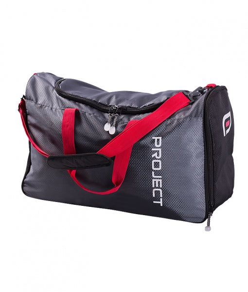Essential Sports Bag