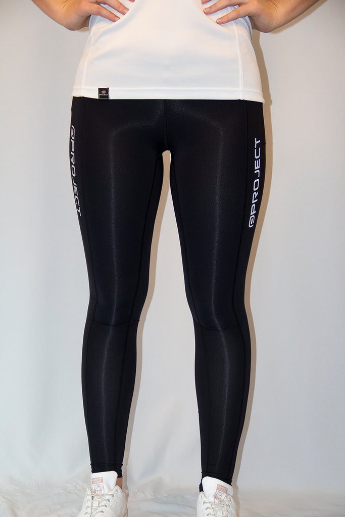 Women's V2 Compression Tights