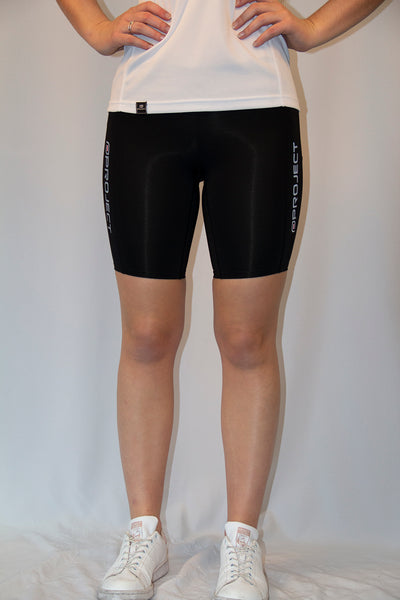 Women's V2 Compression Short