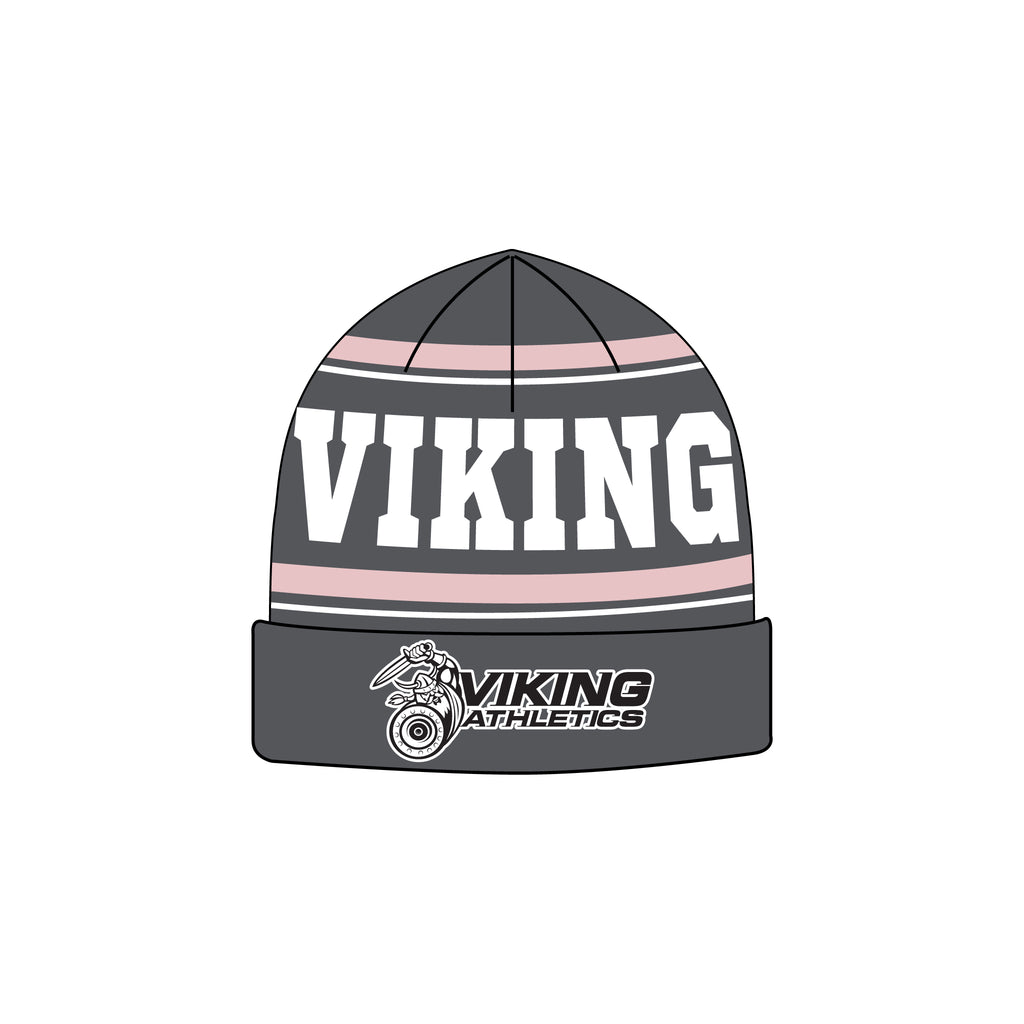 Viking Athletics 2020 Beanie