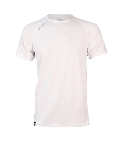 Men's Active Run Tee