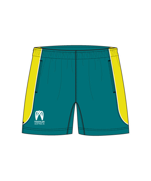 Men's Essential Sport Short