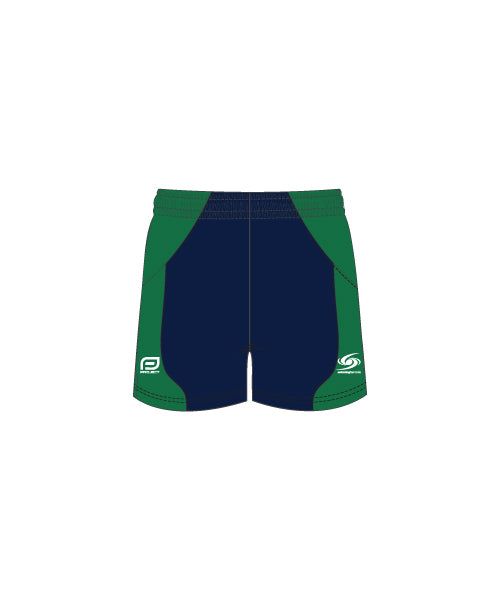 Men's Active Sport Shorts