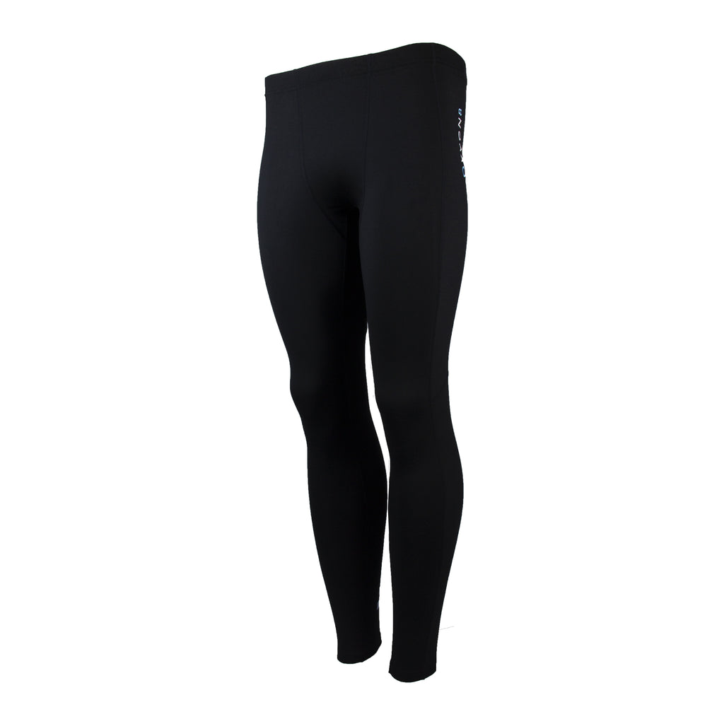 OXYGN8 - Men's Recovery Tights