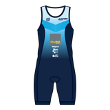 Aspire 2020 Men's Classic Tri Suit