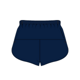Aspire 2020 Men's Dash short