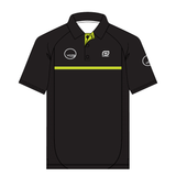 YGTS Men's Elite Polo Shirt