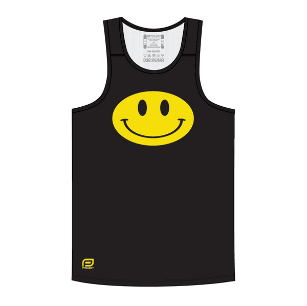 Sunday Sessions Men's Escape Singlet