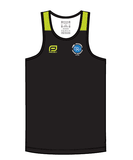 PFUA Men's Escape Singlet