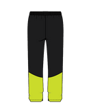 Geelong Men's Competition Track Pant