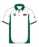 Currumbin SLSC Men's Polo Shirt