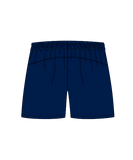 Aths VIC Men's Essential Short (Travel)