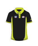 Geelong Men's Elite Polo