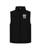 Donvale FC - Men's Down Vest