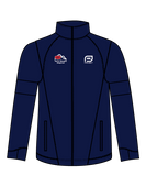 Yarra Ranges Men's Track Jacket