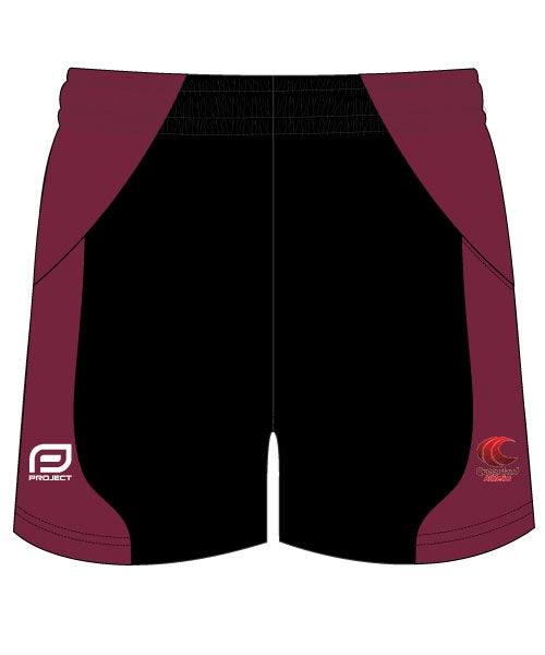 Men's Casual Sports Short