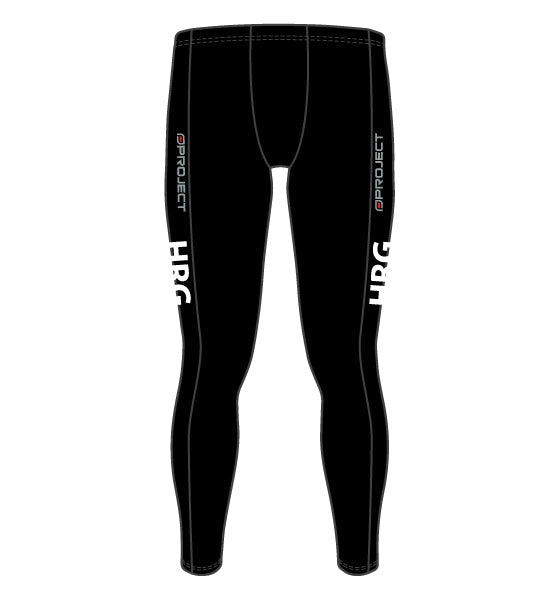 HRG Men's V2 Compression Tights