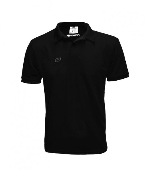 Men's Performance Polo