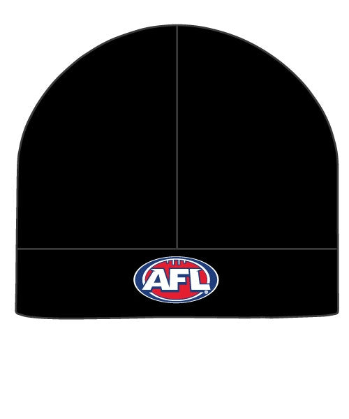 AFL Beanie - Off Field