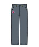 PFUA Men's Umpire Pants