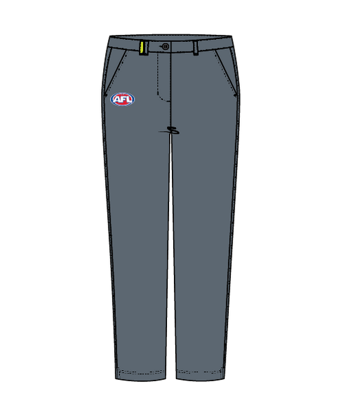 PFUA Women's Umpire Pants