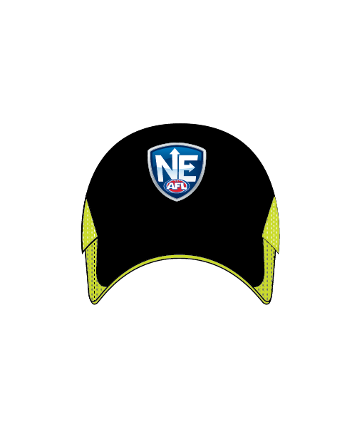 NEAFL Run Cap