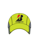 Goulburn Valley Run Cap