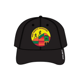 Red Earth Sports Cap
