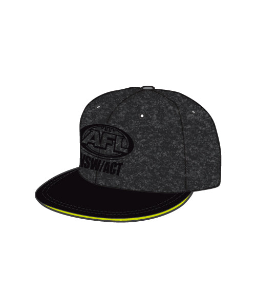 NSW/ACT Snapback Cap