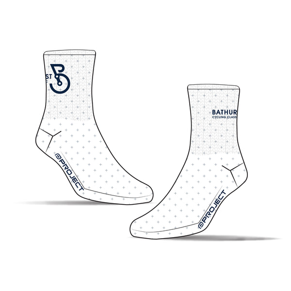 Bathurst Cycle Socks