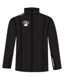 Currumbin SLSC Unisex Membrane Run Jacket